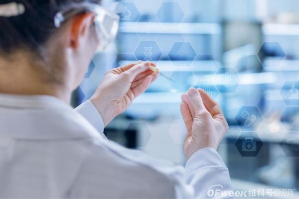 京东健康上市后首次发业绩公告,同比增长78.8%
